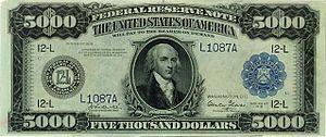 American 5000-dollar bill (front).jpg