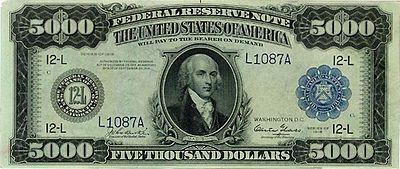 Валюта руанды 5 букв названия монет разных стран список