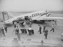 1935年の航空 - Wikipedia