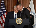 American Energy Executive Order 1821 (32892355923).jpg
