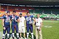 American Football EM 2014 - FRA-FIN -020.JPG