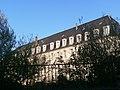 Amiens - Ancien séminaire 3.JPG