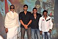 Amitabh Bachchan, Rana Daggubati, Sanjay Dutt, Ram Gopal Varma at Press conference of 'Department' (8).jpg