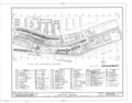 Amoskeag Millyard, Canal Street, Manchester, Hillsborough County, NH HABS NH,6-MANCH,2- (sheet 2 of 4).png