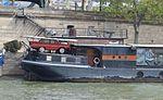 Amphicar-Paris.jpg