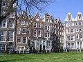 Amsterdam, historic houses1.jpg