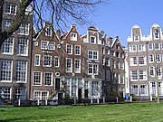Amsterdam, historic houses1.jpg