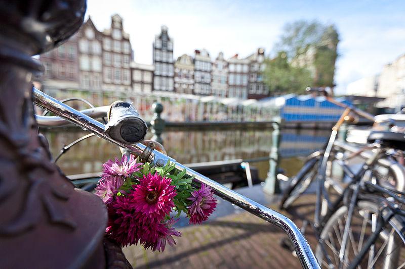 File:Amsterdam (6578744715).jpg