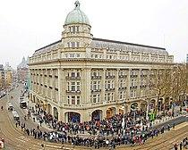 Amsterdam - Hirsch&Co Leidseplein.jpg
