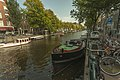 Amsterdam - Netherlands (19834903146).jpg