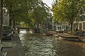 Amsterdam - Netherlands (19865999851).jpg