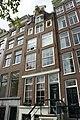 Amsterdam - Singel 376.JPG