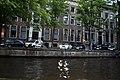 Amsterdam Canal (Ank Kumar ) 10.jpg