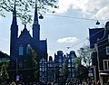 Amsterdam De Krijtberg Fassade 1.jpg