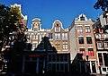 Amsterdam De Wallen 3.jpg