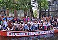 Amsterdam Gay Pride 2016 - 32.jpg