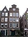 Amsterdam Lauriergracht 50 across.jpg