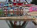 Amsterdam Noord 06 2014 - panoramio (5).jpg