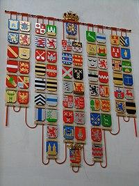 Amsterdam wapenbord.JPG