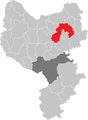 Amstetten in AM.png