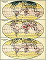 An atlas of commercial geography (1913) (14758370426).jpg