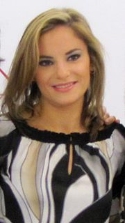 Ana Vidović classical guitarist