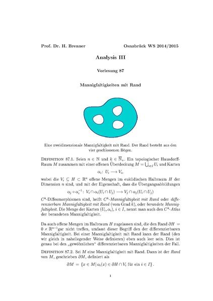 File:Analysis (Osnabrück 2013-2015)Vorlesung87.pdf