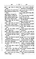 Anarabicenglish00camegoog-page-175.jpg