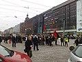 Anarchist Block Finland.jpg