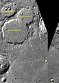 Anaximenes sattelite craters map.jpg