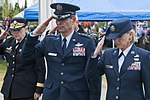 Anchorage Memorial Day 2017 170529-F-GO452-161.jpg