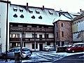Ancien hôtel particulier.jpg