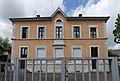 Ancienne école Fenières Thoiry Ain 1.jpg
