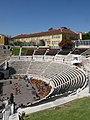 Ancient Roman Theatre (1) (36787612193).jpg
