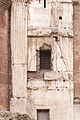 Ancient roman remains Pantheon, Rome, Italy.jpg