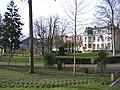 Andrésy Parc Mairie.jpg