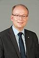 Andre`Kuper CDU 5 LT-NRW-by-Leila-Paul..jpg
