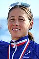 Andrea Hewitt Nizza2012c.jpg