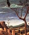 Andrea Mantegna 029 (38614755582).jpg