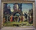 Andrea mantegna, parnaso, 1497, 01.JPG