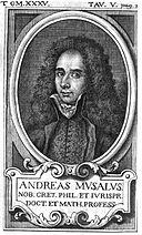 Andreas Musalus (1665 – 1721).jpg