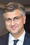 Andrej Plenković 2019 (cropped).jpg