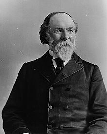 Andrew Archibald Macdonald - Wikipedia, the free encyclopedia
