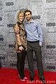 "Andrew Duran at HBOs ""Game Of Thrones"" Season 3 Seattle Premiere at Cinerama (8578715227).jpg"