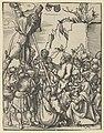 Andrew from the Martyrdom of the Twelve Apostles MET DP841868.jpg