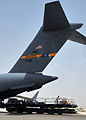 Andrews Aerial Porters Keep Deployed Mission Moving in Southwest Asia DVIDS290873.jpg