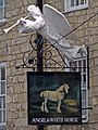 Angel and White Horse, Tadcaster (5894533495).jpg