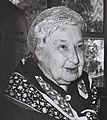 Angelica Balabanoff - David Ben Gurion 1962 (2).jpg