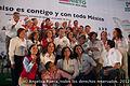 Angelica Rivera de Peña Visita el Estado de México. (6976997312).jpg