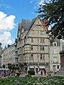 Angers (Maine-et-Loire) (9651535223).jpg
